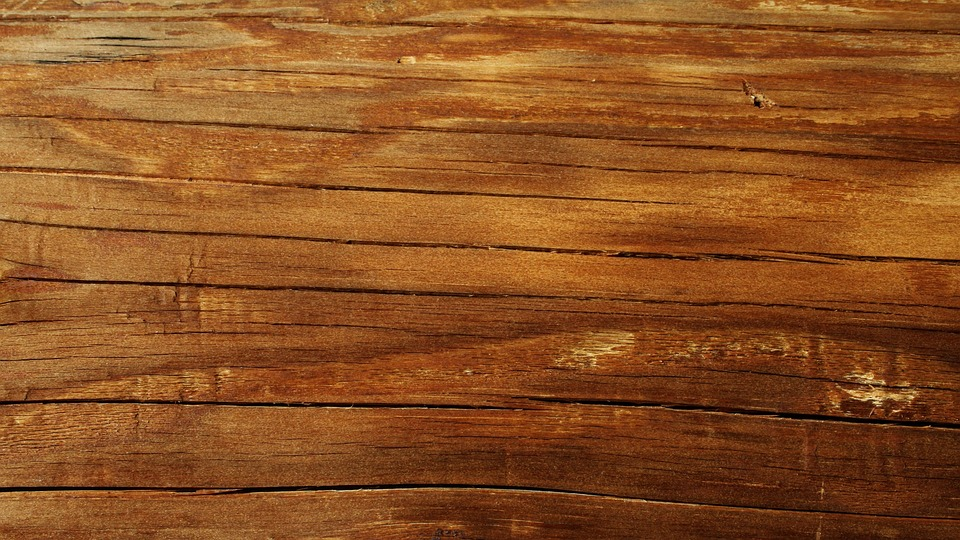 wood desk wallpaper desktop picture