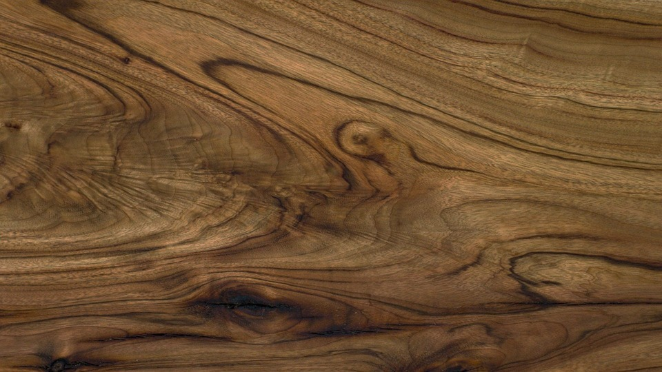in wood vista desk top knot desktop the wallpaper