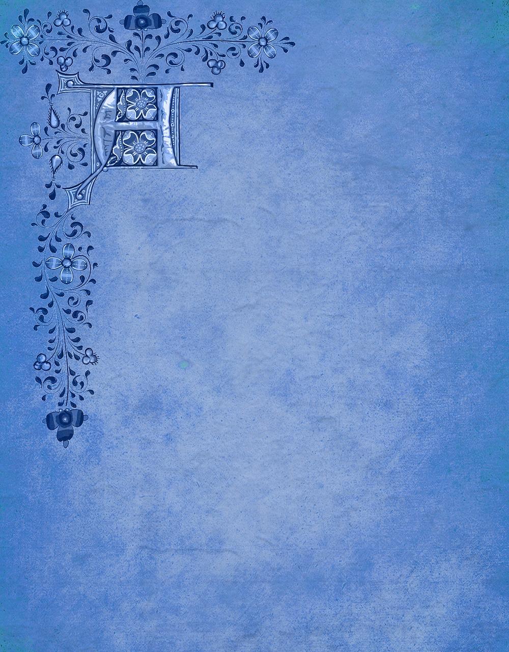 одна синий фон для поздравления мужчине сыворотка