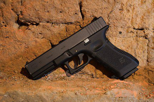 500+ Free Pistol & Gun Images - Pixabay