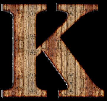 90+ Free Letter K & Alphabet Images - Pixabay