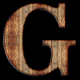 100 Free Letter G Alphabet Images Pixabay