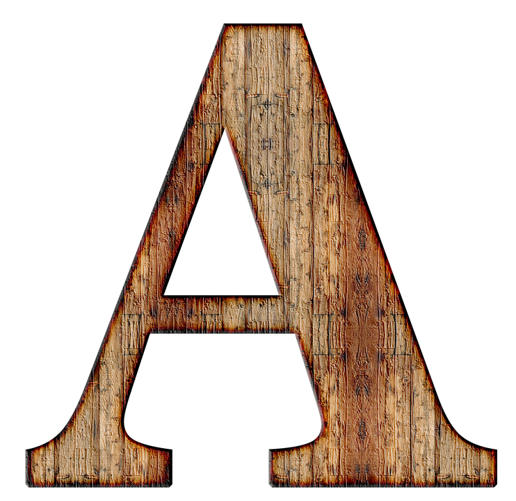 3,000+ Free Alphabet & Abc Images - Pixabay