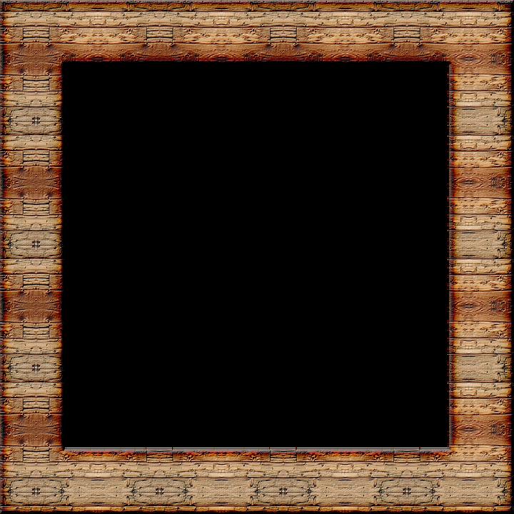 Background Frame Scrapbooking · Free Image On Pixabay