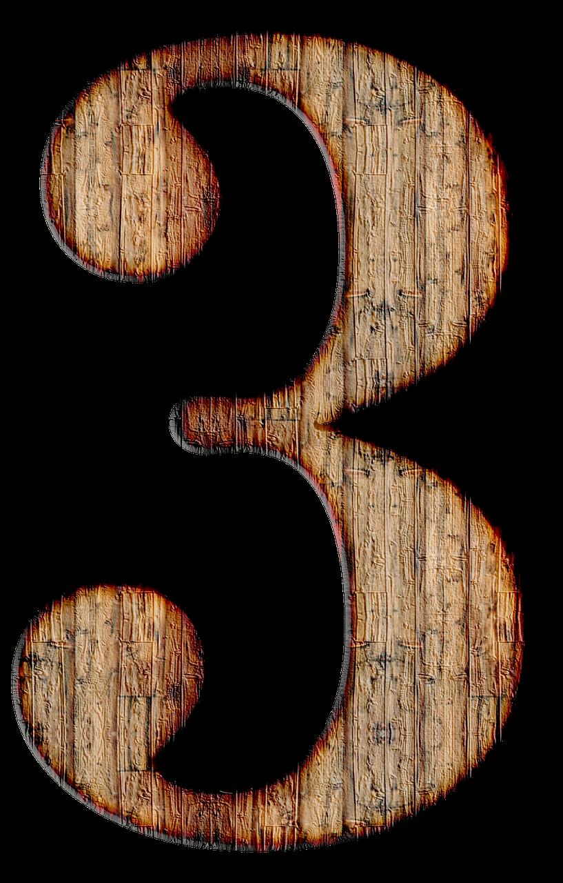 Картинка с надписью 3а