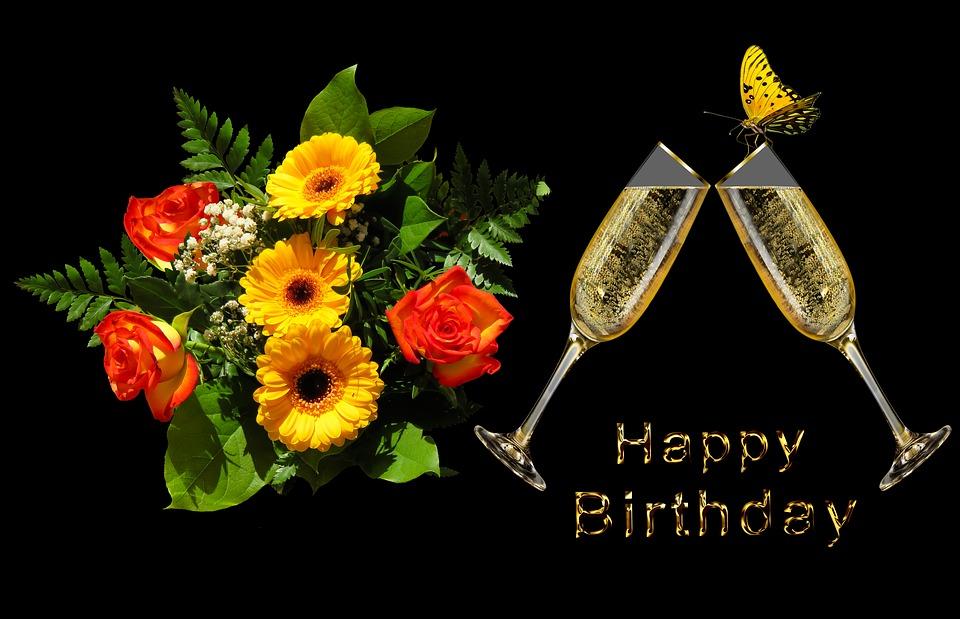 grattis på födelsedagen hälsning Födelsedag Grattis På Födelsedagen · Gratis bilder på Pixabay grattis på födelsedagen hälsning
