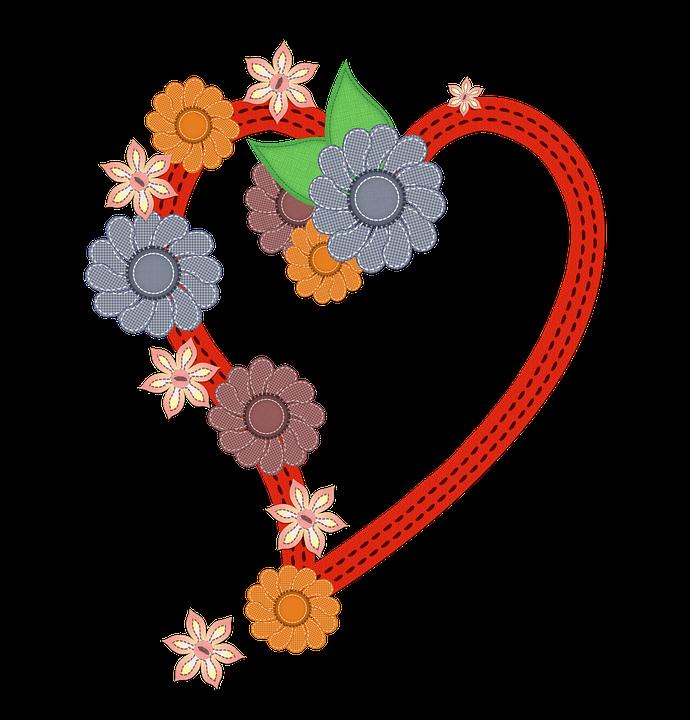 Valentinstag Forever Liebe Beziehung Für Immer