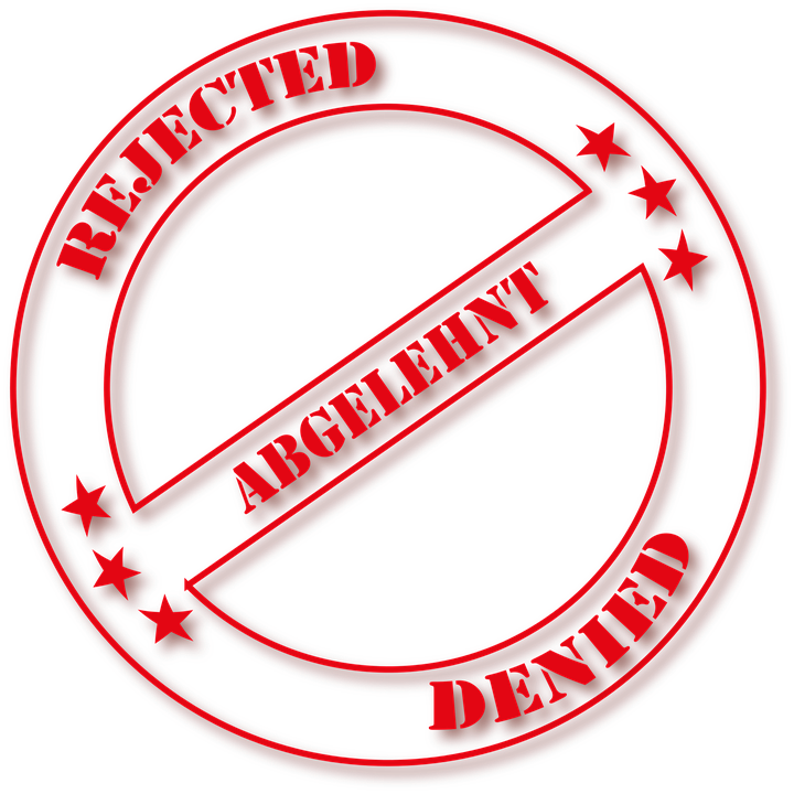 stamp rejected denied free vector graphic on pixabay rh pixabay com victor stampley victor stamp drs technologies