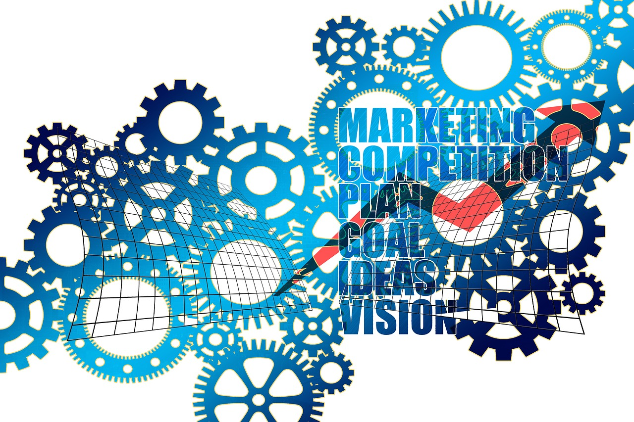 B2b Content Marketing	<br/>Benefits Of Content Marketing	<br/>Content Marketing Agencies	<br/>Content Marketing Agency	<br/>Content Marketing Awards	<br/>Content Marketing Blog	<br/>Content Marketing Blogs	<br/>Content Marketing Calendar	<br/>Content Marketing Certification	<br/>Content Marketing Companies	<br/>Content Marketing Conference	<br/>Content Marketing Conferences 2017	<br/>Content Marketing Consultant	<br/>Content Marketing Examples	<br/>Content Marketing Firm	<br/>Content Marketing Funnel	<br/>Content Marketing Ideas	<br/>Content Marketing Institute Blog	<br/>Content Marketing Institute	<br/>Content Marketing Job Description	<br/>Content Marketing Platform	<br/>Content Marketing Platforms	<br/>Content Marketing Quotes	<br/>Content Marketing Services	<br/>Content Marketing Specialist	<br/>Content Marketing Statistics 2018	<br/>Content Marketing Stats	<br/>Content Marketing Strategies	<br/>Content Marketing Strategy	<br/>Content Marketing World 2019	<br/>Content Marketing World	<br/>Content Marketing	<br/>Digiday Content Marketing Summit	<br/>Digital Content Marketing	<br/>Director Of Content Marketing	<br/>Epic Content Marketing	<br/>Examples Of Content Marketing	<br/>Hubspot Content Marketing Certification Answers	<br/>Hubspot Content Marketing	<br/>Importance Of Content Marketing	<br/>Marketing Content	<br/>Seo And Content Marketing	<br/>Seo Content Marketing	<br/>Social Media Content Marketing	<br/>Social Media Marketing Content	<br/>Types Of Content Marketing	<br/>User Generated Content Marketing	<br/>Video Content Marketing	<br/>What Is Content Marketing	<br/>Why Is Content Marketing Important