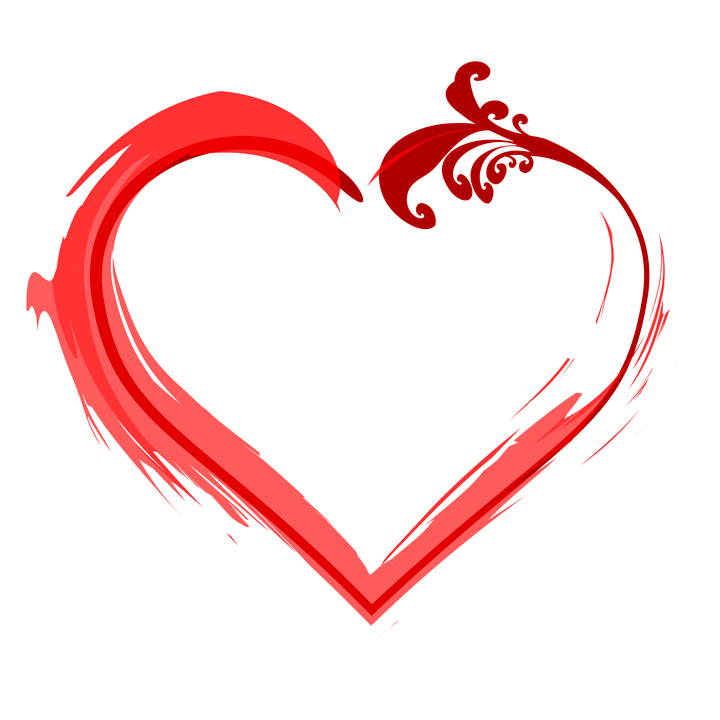 Heart love sign free image on pixabay for Love sign