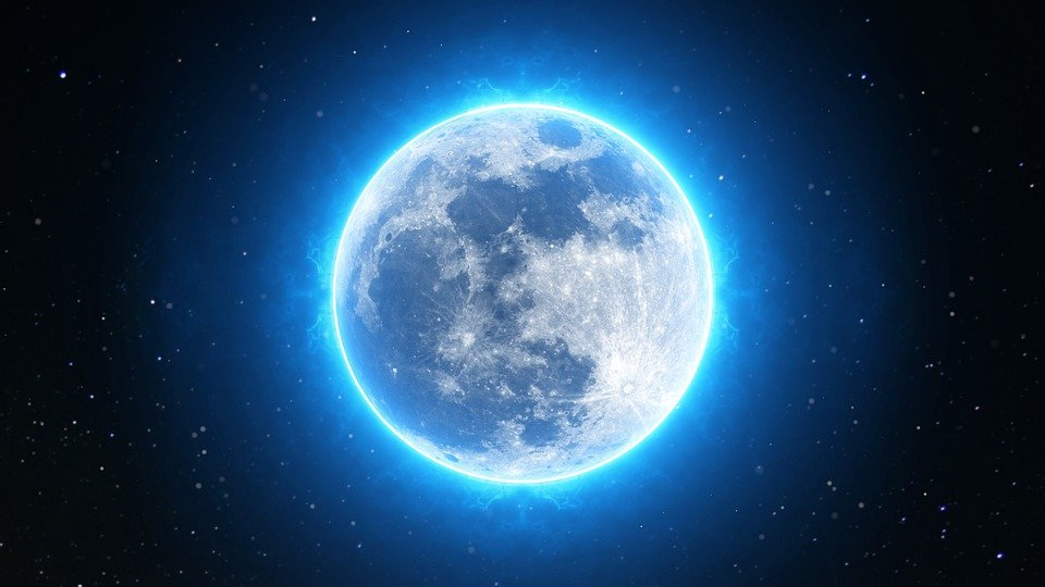 Moon Sign Chart: Astrology - Free images on Pixabay,Chart
