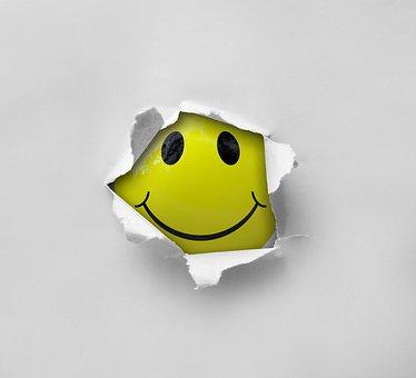 große smileys für whatsapp