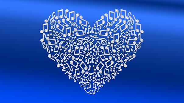 Vad dejtingsajt har ett blått hjärta
