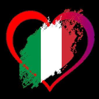 100 Kostenlose Italien Flagge Und Italien Bilder Pixabay