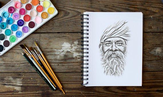 Indiani Obrazky Pixabay Stahuj Obrazky Zdarma