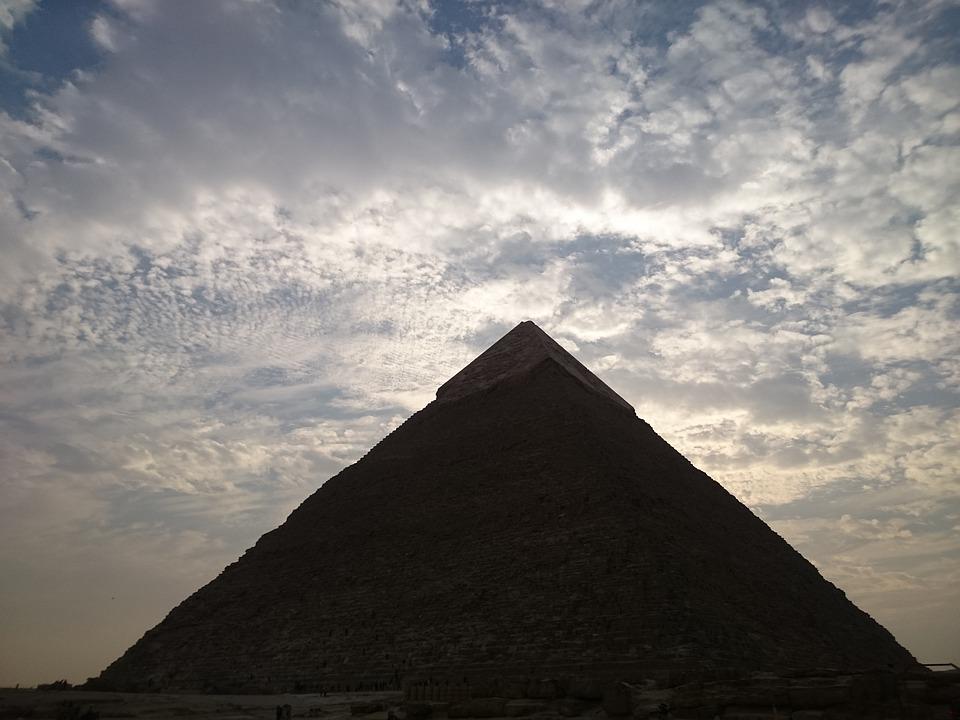 Потребности по пирамиде Маслоу с примерами из жизни
