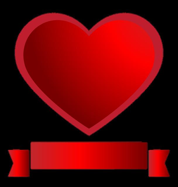 Картинки символами сердца любовь