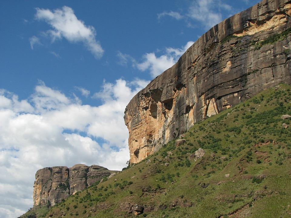 zdarma kwazulu natal zdarma křesťanské online datování jižní afrika