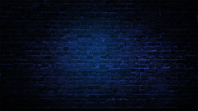 Wall Masonry Background 183 Free Image On Pixabay