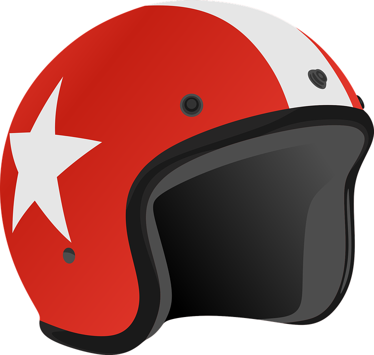 helm helmet red free vector graphic on pixabay rh pixabay com helmut clip art helmet clip art astronaut