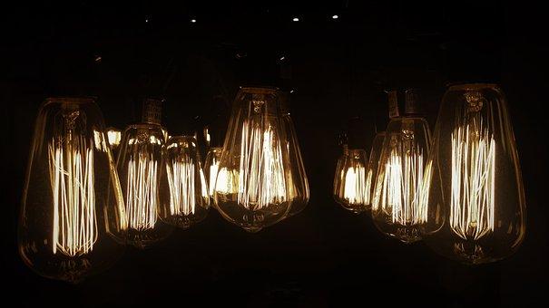 vintage 2061753  340 - 【個性的なテーブルライト】おすすめな7つのアンティーク調ライト