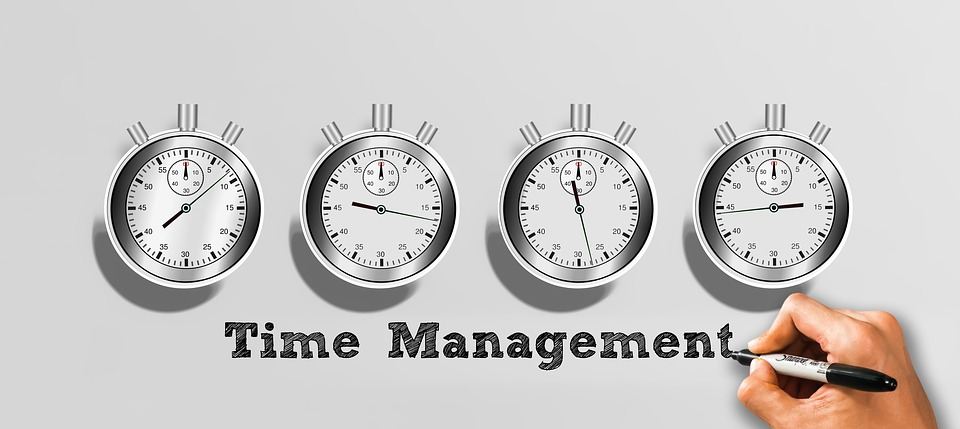 Time, Management - Free Pictures On Pixabay