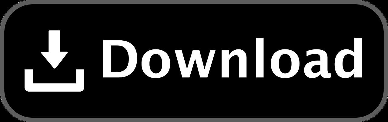 Download Downloading Vector - Free image on Pixabay