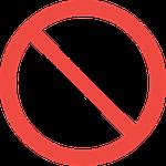 signal, symbol