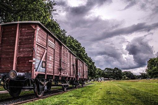 """Résultat de recherche d'images pour """"train"""""""
