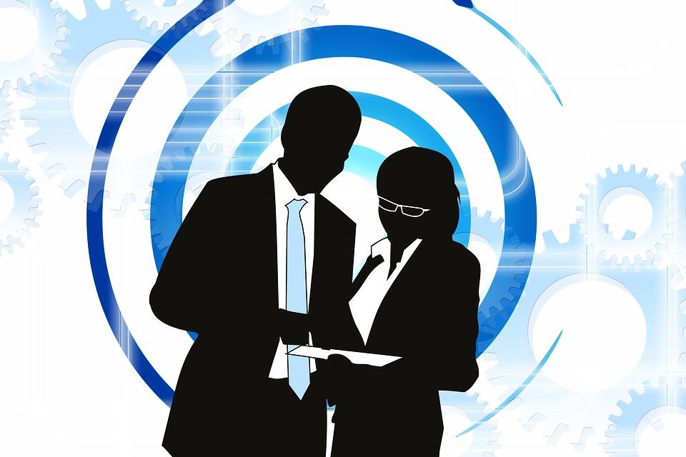 Методы и способы решения конфликтов в организации