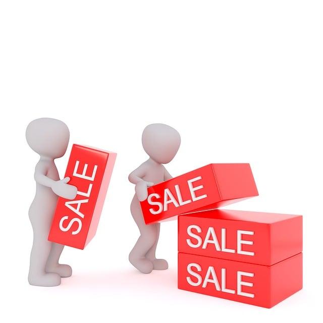 простой сайт на продаж картинки применение предполагает