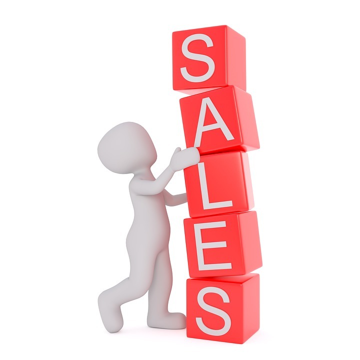 sale sales sign free image on pixabay