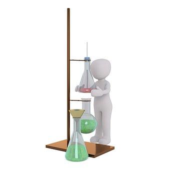 Kimia Gambar Unduh Gambar Gambar Gratis Pixabay