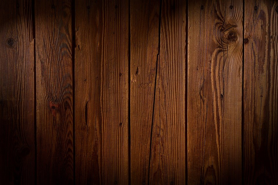 Wood grain images pixabay download free pictures wood grain structure texture board voltagebd Gallery