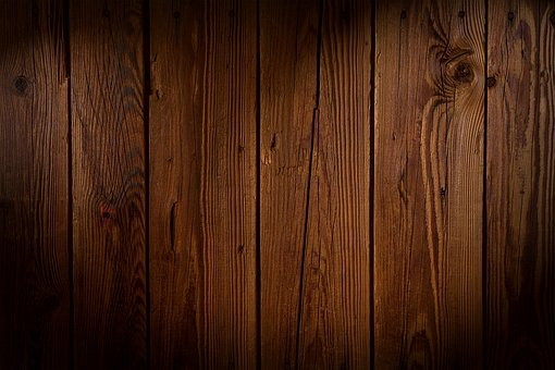 Wood, Grain, Structure, Texture