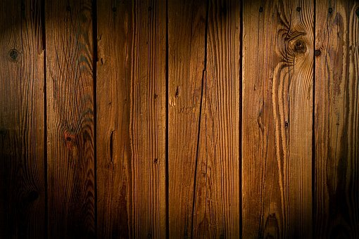 Wood Grain Structure Texture Board Pa