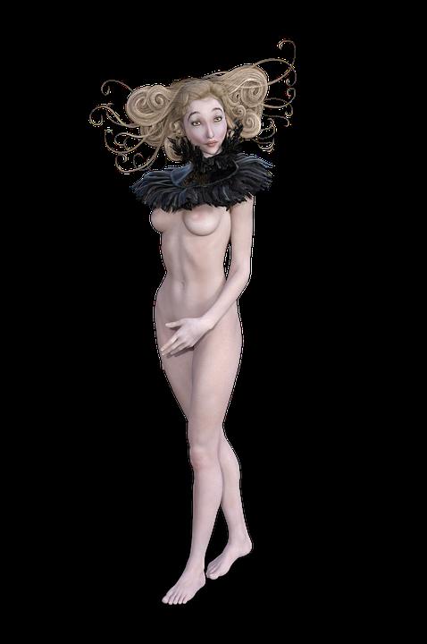 Nackt womans Bilder