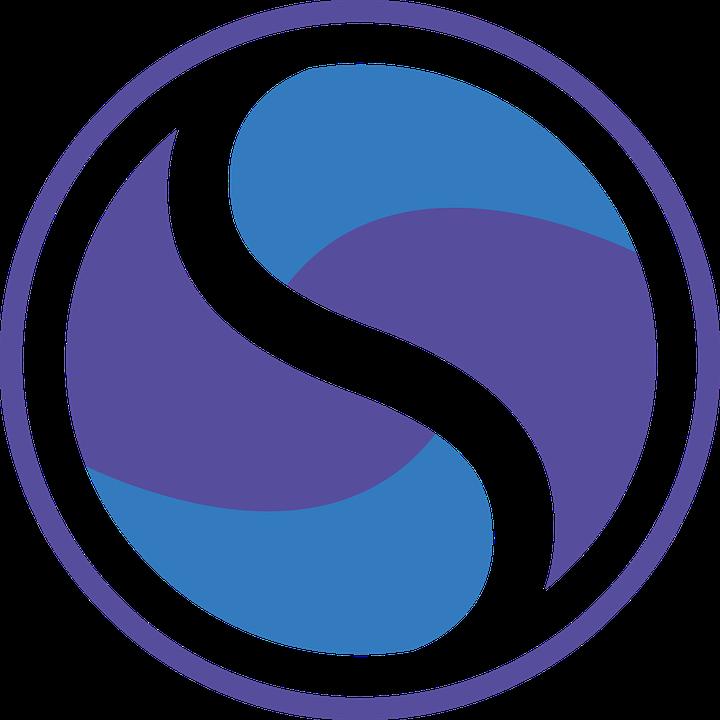 Ilmainen Logo
