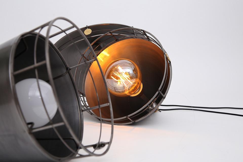 Innenbeleuchtung Wohnzimmer Usw Lighting Design