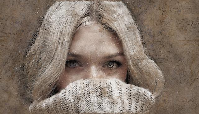 femme art r u00e9sum u00e9  u00b7 image gratuite sur pixabay