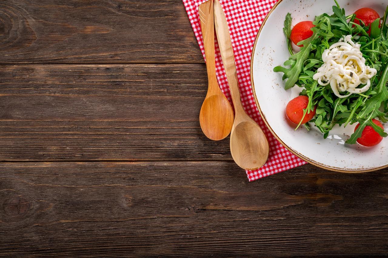 受験生がするべき体調管理は食生活を気にすること