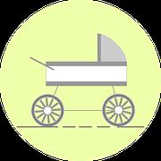 photo gratuite transport de b b image gratuite sur pixabay 237466. Black Bedroom Furniture Sets. Home Design Ideas