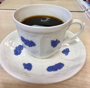 Coffee, Coffee Mug, Coffee Break, Drink