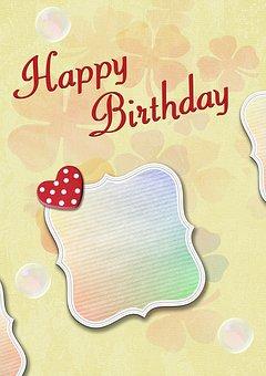 Happy birthday bilder zum downloaden