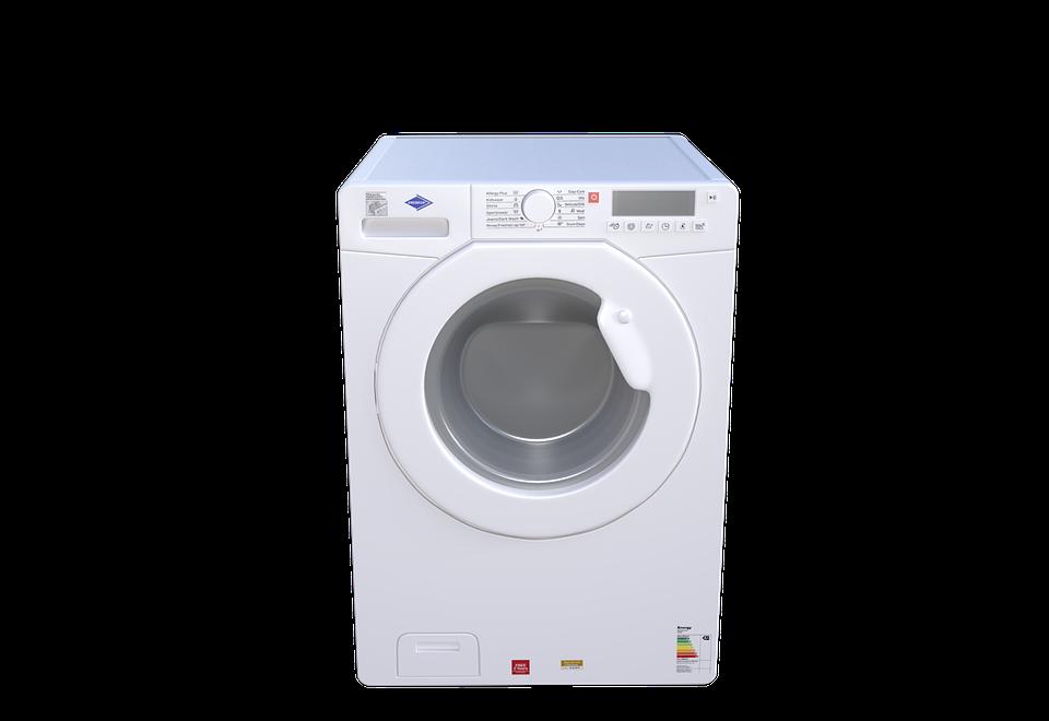machine laver linge affordable machine laver lave linge clasf petite machine a laver le linge. Black Bedroom Furniture Sets. Home Design Ideas