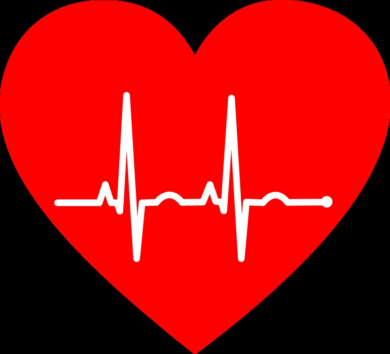 Asap Rokok meningkatkan risiko sakit jantung maka kita harus menjaga kesehatan diri