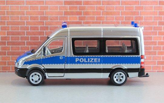 Polizeiauto Bilder Pixabay Kostenlose Bilder Herunterladen