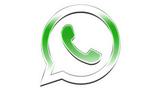 Whatsapp Whats Icon - Free vector graphic on Pixabay