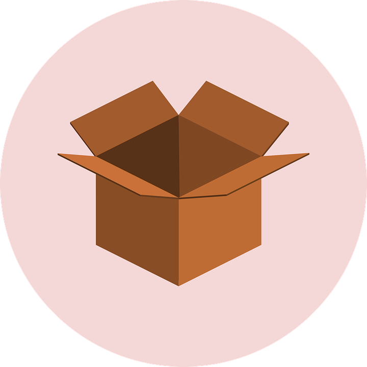 box free vector graphic on pixabay