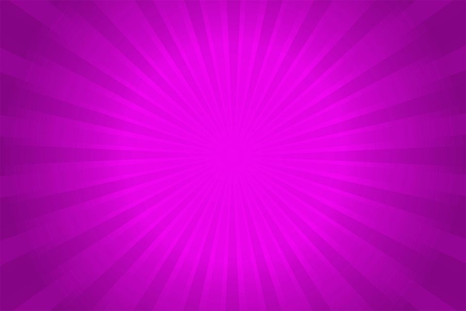 Free illustration radial purple background color free image radial purple background color rays voltagebd Image collections